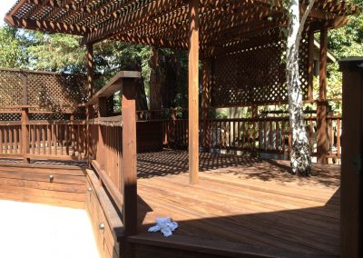 citrus heights deck3