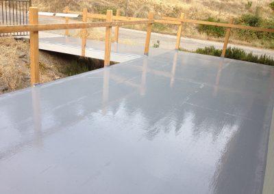 grass valley deck5