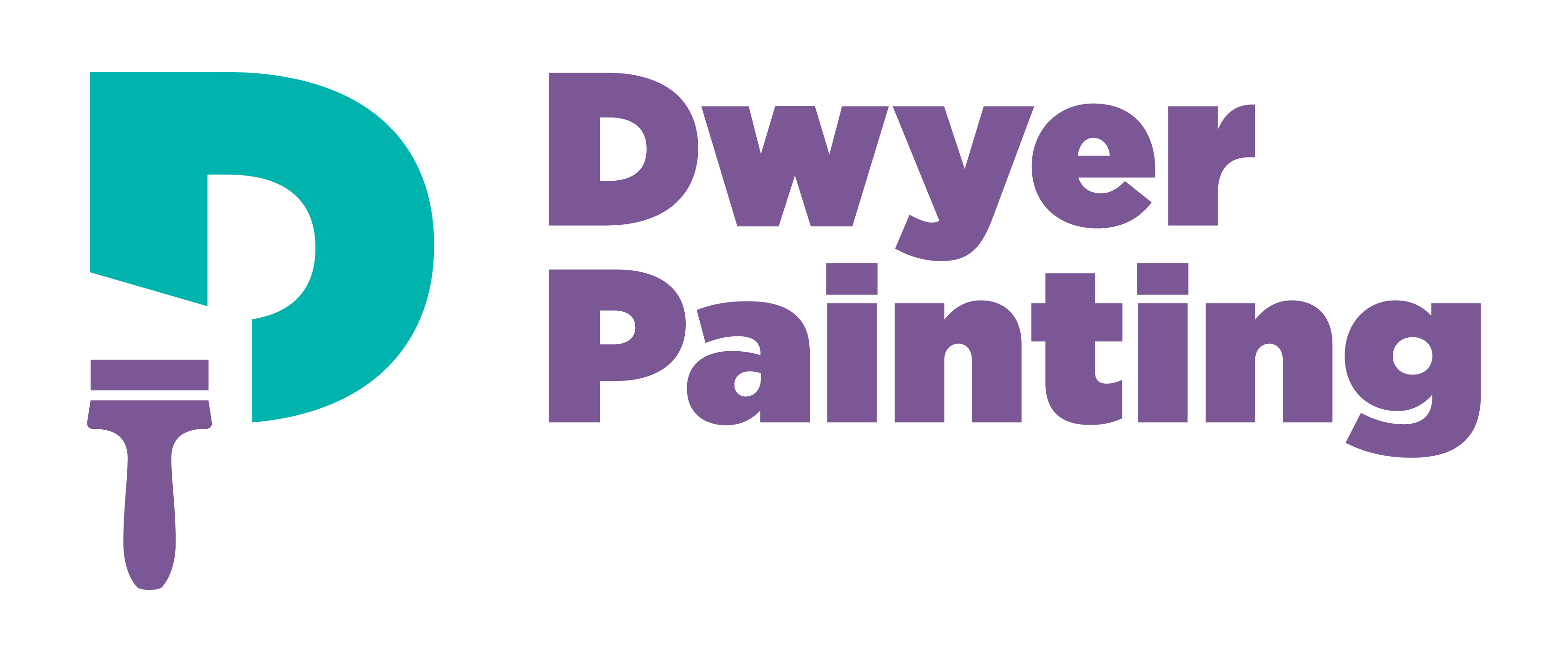 Dwyer Painting